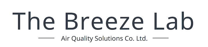 The Breeze Lab
